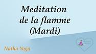 medit-flamme-mardi.png