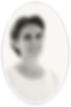photo-identité-cb-noir-et-blanc-en-rond.