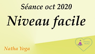facile-octo-2020.png