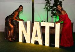 Naty-Hall (4)