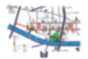 ミラレ金屋町_18_会場案内map_2-01S.png