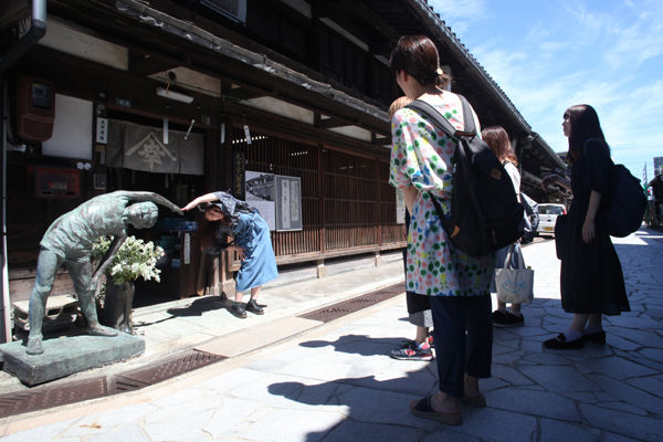 180730_金屋町_0308.jpg