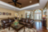 Ruthi Dooley Photography-6530 Cypress Ct