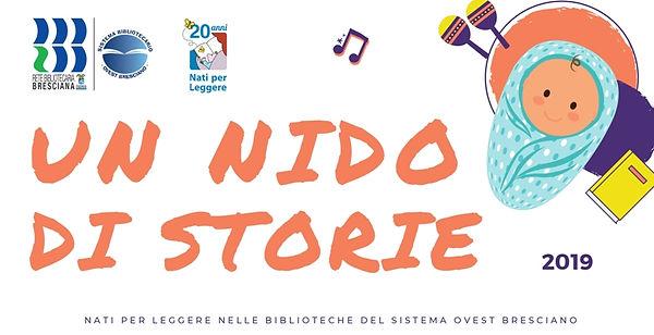 Locandina-NIDO-DI-STORIE_page-0001.jpg
