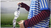 Arte contemporanea per ciechi e ipovedenti