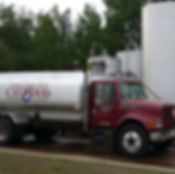 Delivery Truck Image.jpg