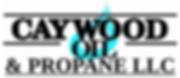 _Caywood Oil & Propane Logo (1).png