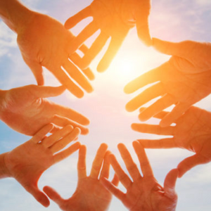 EFT Tapping Circle - May 18 - 7PM  Enjoy the benefits of group tapping. This virtual event, held on Zoom is an opportunity to connect with others and support eachother in our healing process.