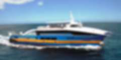 ferry1.png