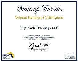 Florida Certification of Veteran website.jpg