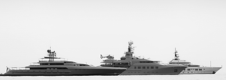 Yacht header.png