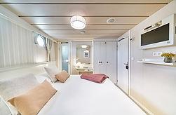 interior cabin 6a resized.jpg