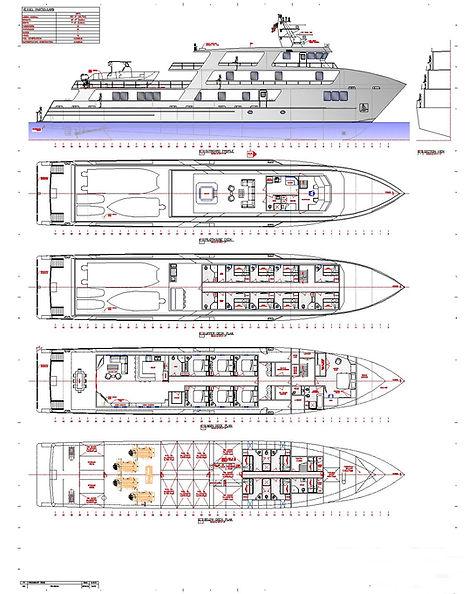 CMH - NDC49521-200-P2 (Shadow Yacht General Arrangement).jpg