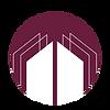 Sage development logo-mags  (2).png
