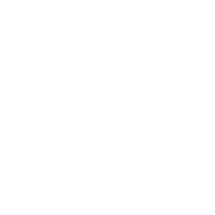 Copy of Moon Rae Media Logo Final (1).pn