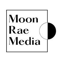 Moon Rae media blue bg (1).png