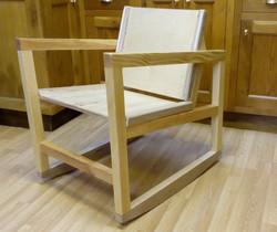 Riccarton Rocking Chair