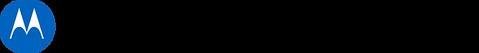 Motorola Logo_Horizontal.png