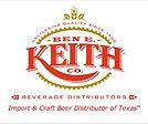 Ben E Keith.jpg