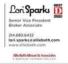 Sparks-Lori_eS-20.png