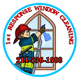 1st Response Window.PNG