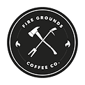 firegrounds coffee co..png