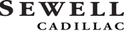 SCD-logo.png