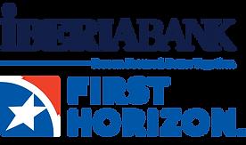Merger-Logo_stacked_02.png