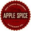 Apple Spice.PNG