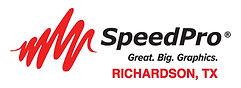 2019 Speed Pro Logo with city.jpg