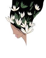 Free Blossom