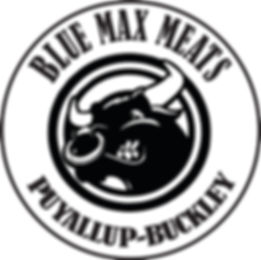 Blue Max Meats butcher shop meat market