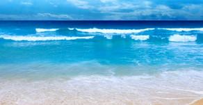 Blue Ocean @ Cult