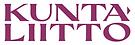 Logo-RGB-FI-violetti.png