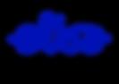 Elisa_logo_blue_RGB.png