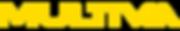 Multiva logo.png