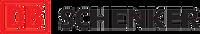 logo-db-schenker lo.png