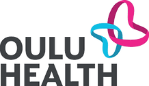 ouluhealth_logo-600.png