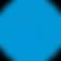 HP_Blue_RGB_150_LG.png