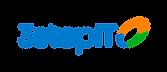 3stepIT_logo_RGB.png