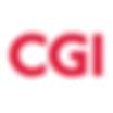 CGI_logo_180x180.png