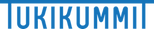Tukikummit_logo_blue_rgb.png