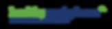 ICHW-Logo_Revised.png