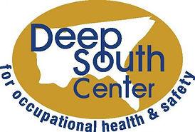DSC New Logo 2015_0.jpg