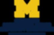 UMichigan_Logo.png