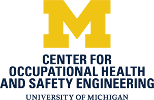 UMichigan_Logo.png