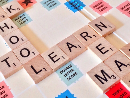 How a Tutor Can Help Your Kid Learn the English Language