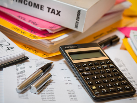 Tax Planning & Tax Health for Small Australian Businesses: Our Guide