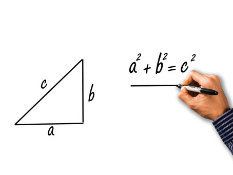 3 Myths About Online Math Tutoring and Why They Are Not True