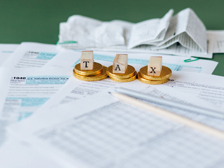 Do You Need to Hire a Tax Accountant for Your Business?